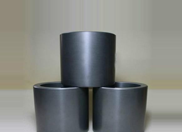 碳化硅耐磨衬材.